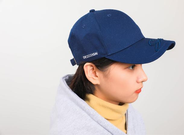 帆布帽.png