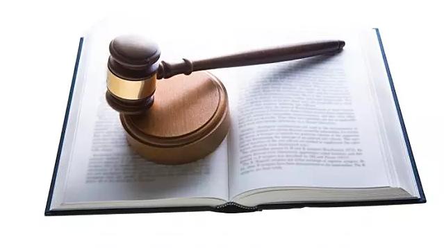 353律法(不能首页).png