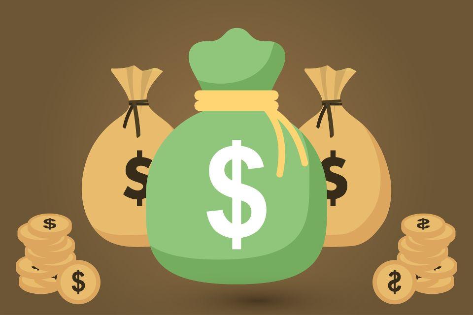 money-bags-3404346_1920.jpg