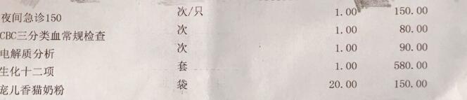 猫主子医疗账单1.jpg