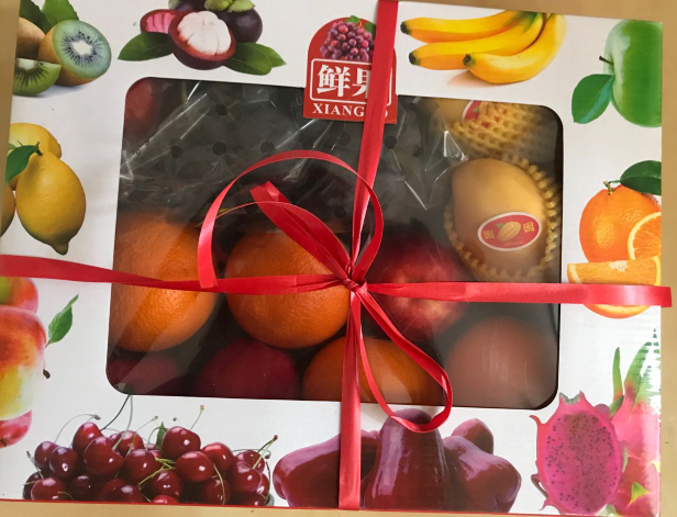 水果礼盒.png