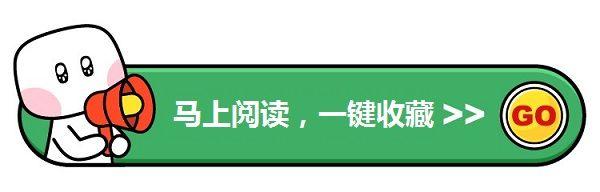 web_副本.jpg