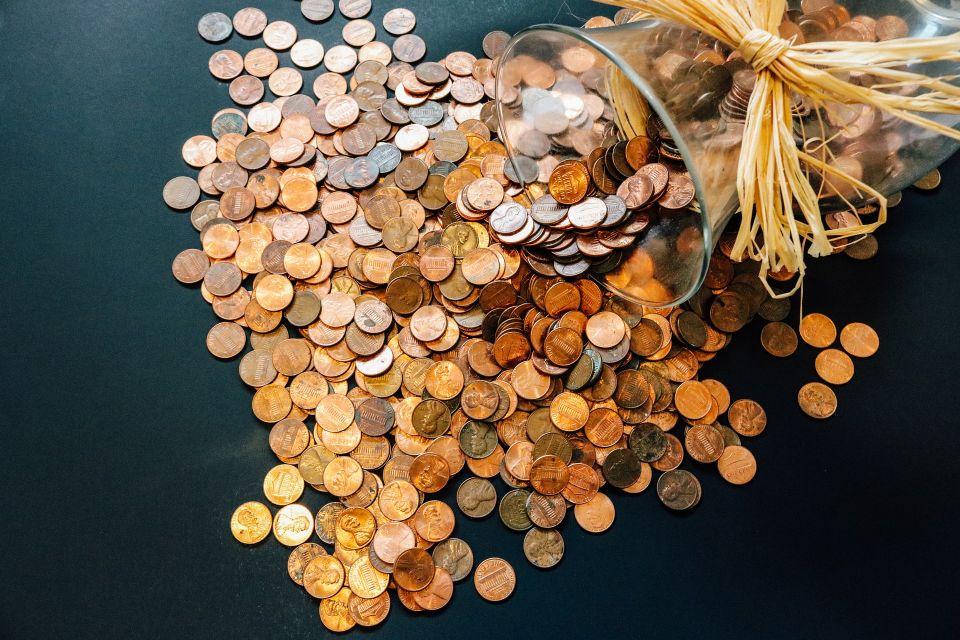 coins-912719_1920.jpg