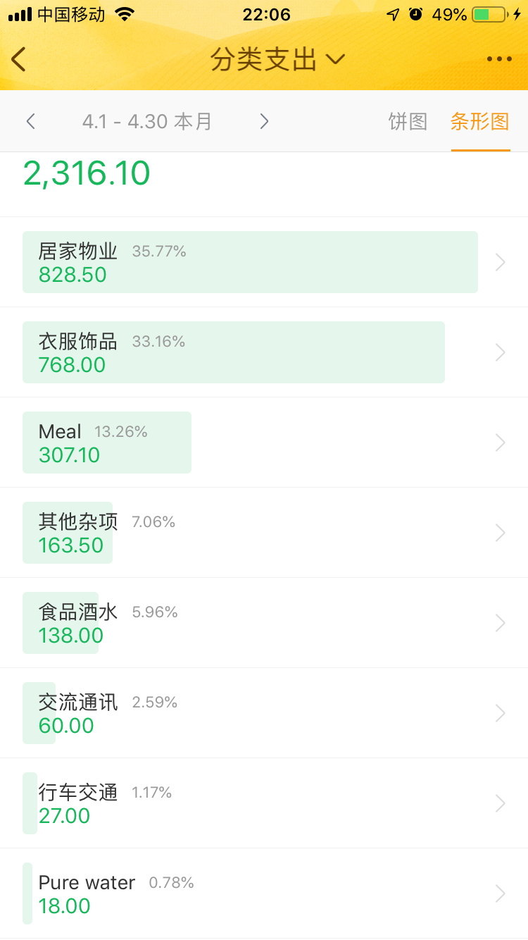 WeChat Image_20190501072612.png