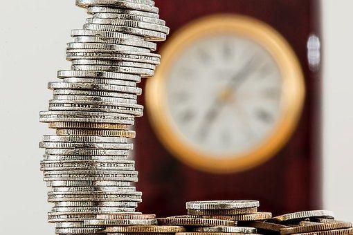 coins-1523383__340.jpg