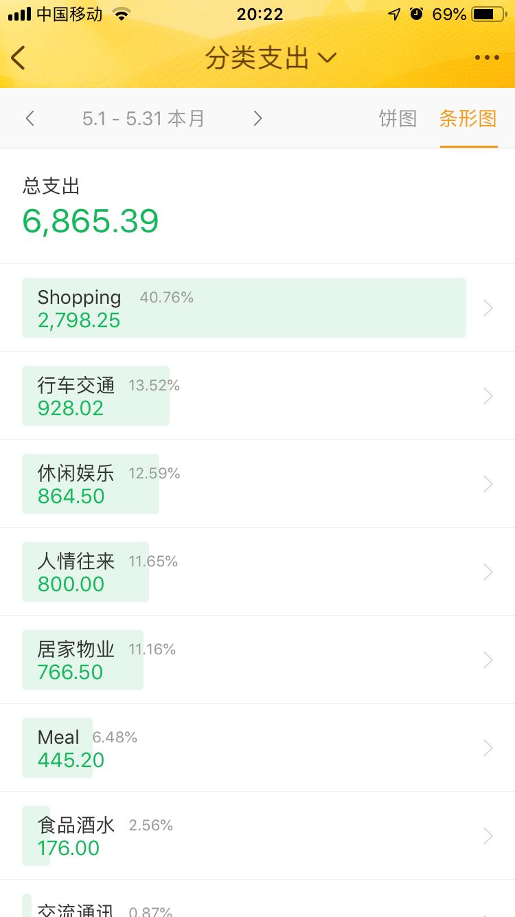 WeChat Image_20190601063510.png