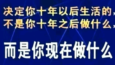 QQ图片20190604084121.png