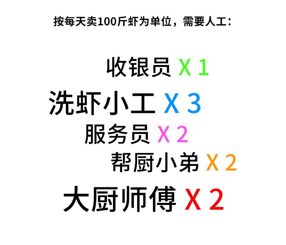 画板 1-14.jpg