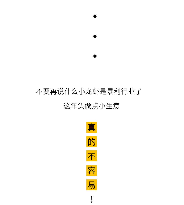 画板 1-20.jpg