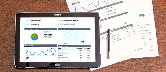 modern-technologies-1263422_960_720.jpg