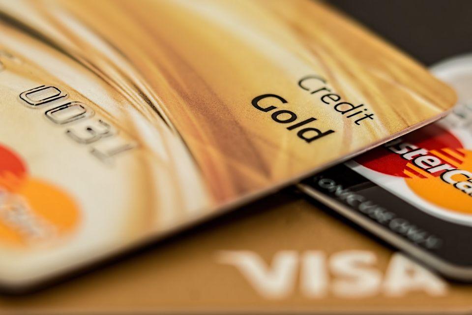 credit-card-1520400_1920.jpg