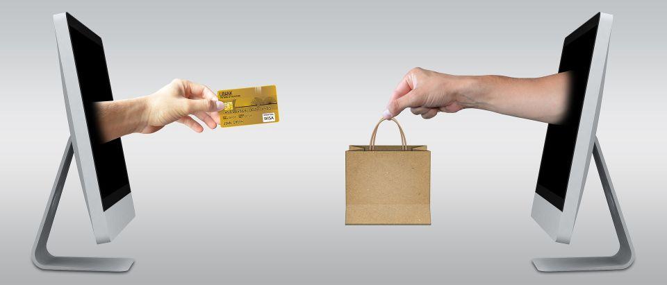 ecommerce-2140603_1920.jpg