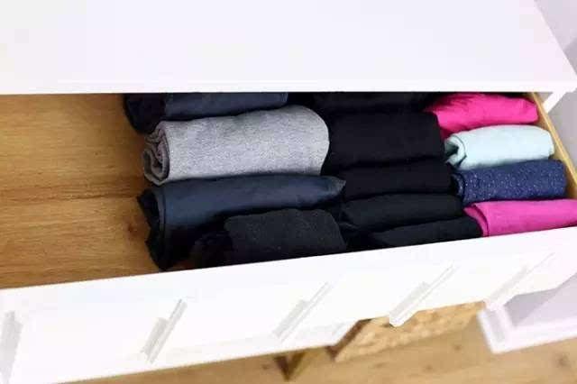 衣服整理.JPEG
