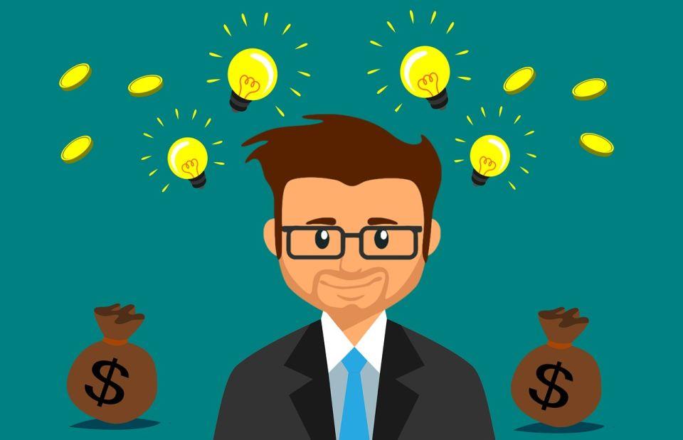 money-4105043_1280.jpg