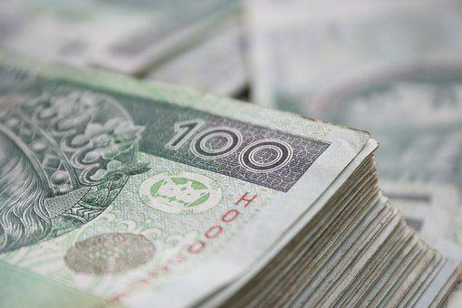 money-4027747__340.jpg
