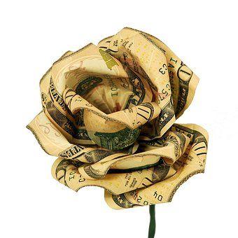 money-2202268__340.jpg