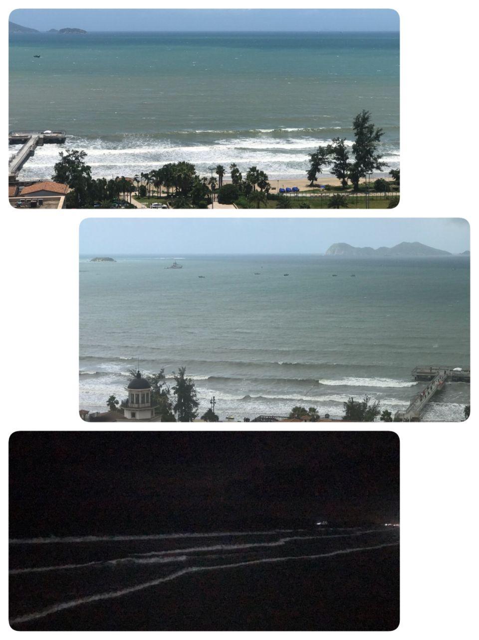 早中晚海景图.jpg