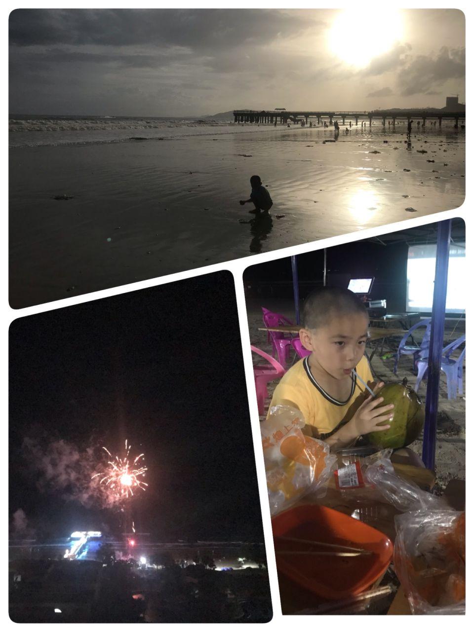 沙滩夜.jpg