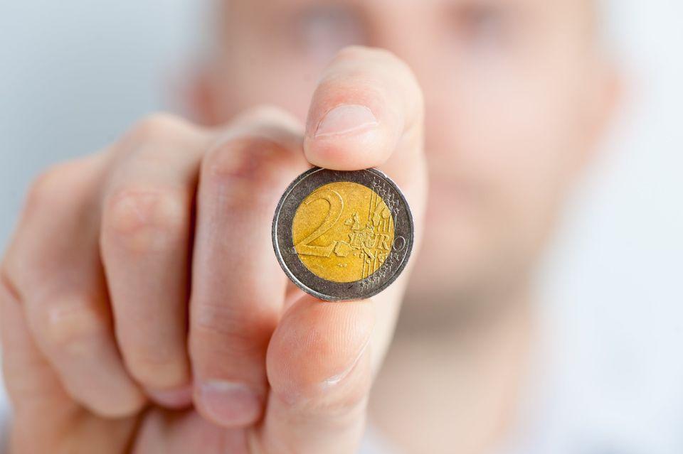 coin-coins-money-savings.jpg