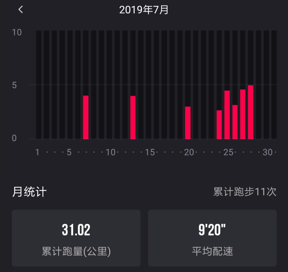 Screenshot_2019-08-01-18-56-34-803_co.runner.app_副本.png