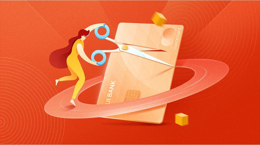信用账本-逾期销卡.jpg