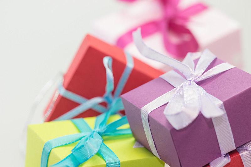 birthday-christmas-gifts-17796_副本.jpg