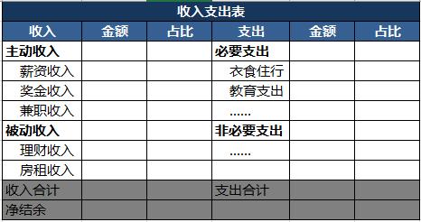 截图 (1).png