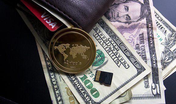 currency-3077534__340.jpg