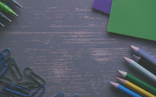 pencils-clips-colour-pencils-foam-rubber-159627.jpeg