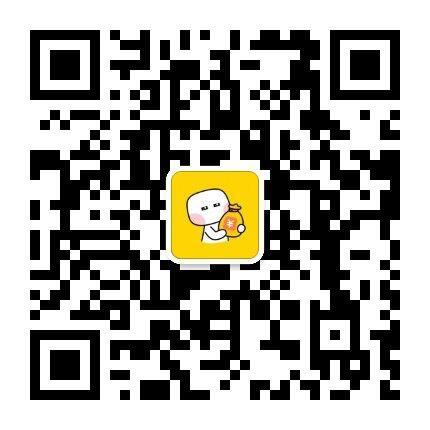 QQ图片20190814160522.jpg