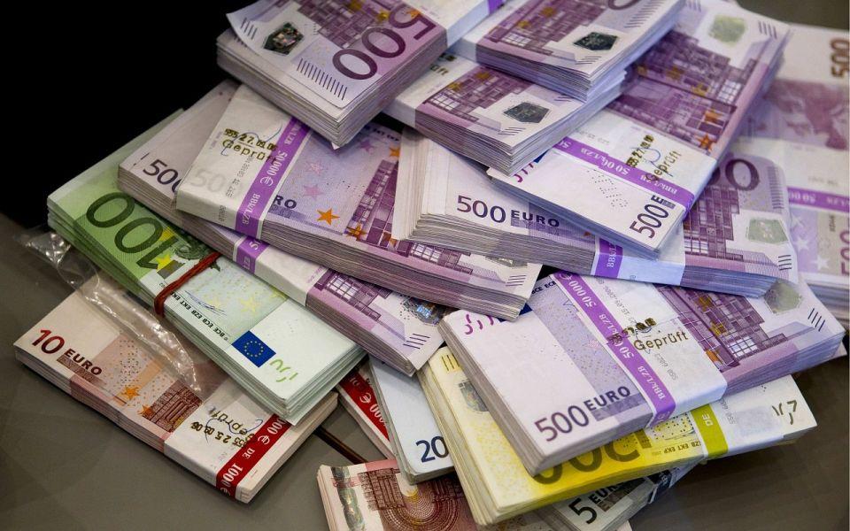 money-891747_1280.jpg