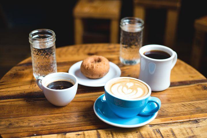 咖啡.jpeg