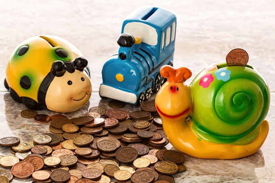 piggy-bank-760993_1280.jpg