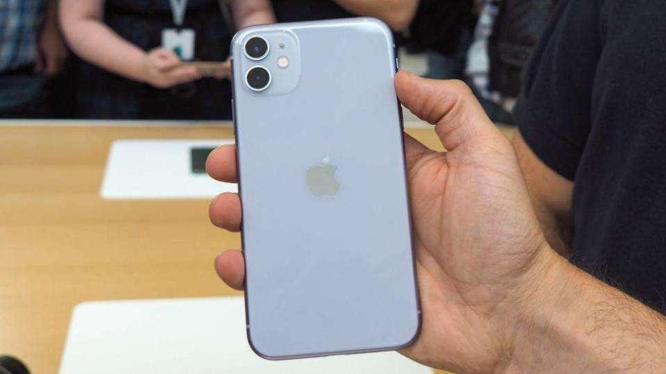 iPhone 11.jpeg