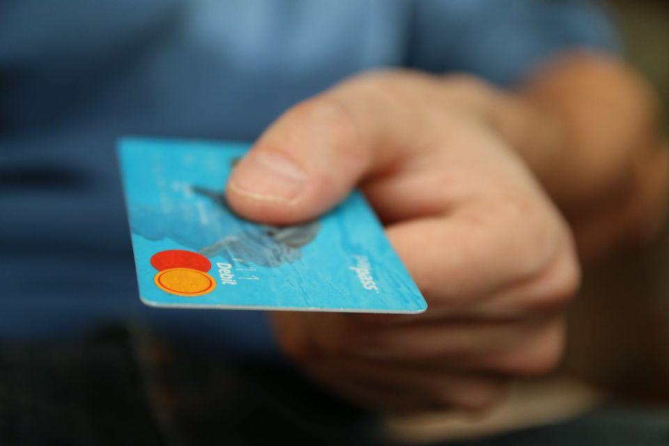 信用卡01.jpeg
