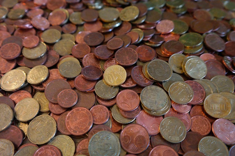 coins-232010_1280.jpg