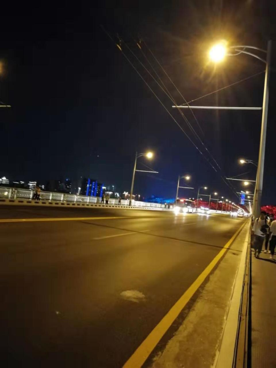 武汉长江大桥1.jpg