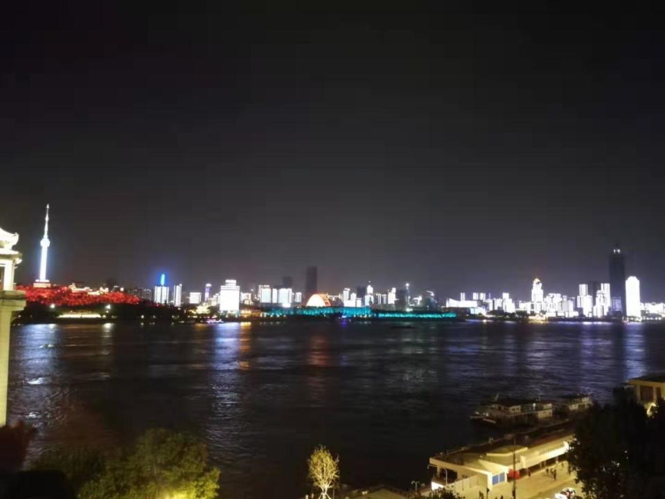 武汉长江大桥2.jpg