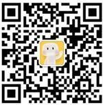 二维码_看图王.jpg