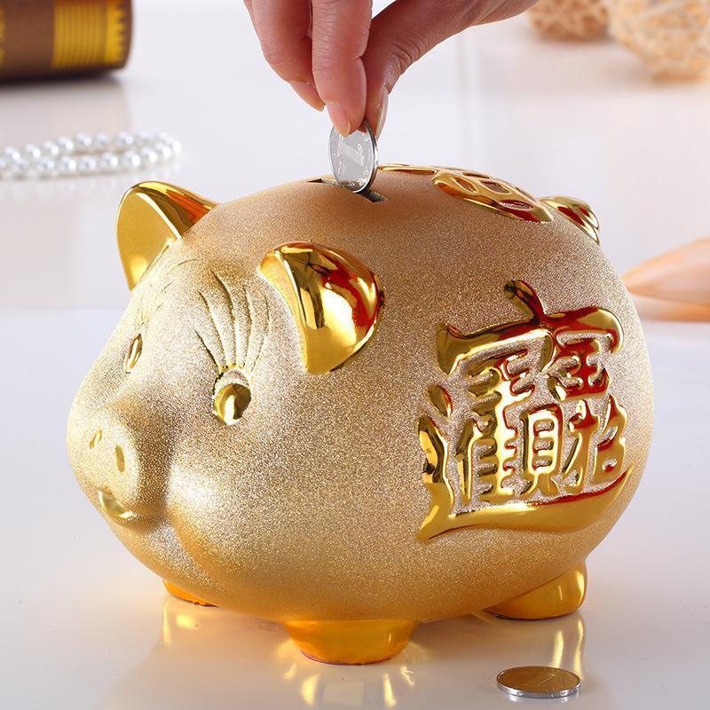 金猪.jpg