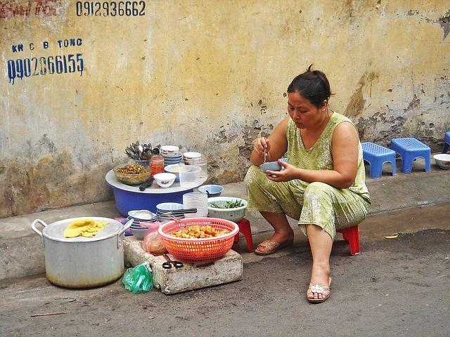 street-1223609_640.jpg