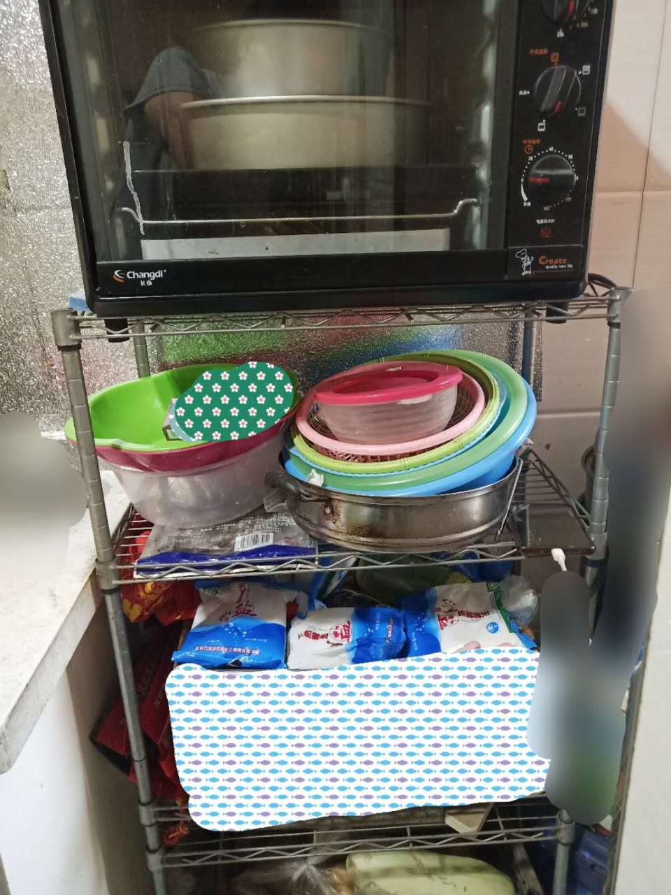 厨房置物架.jpg
