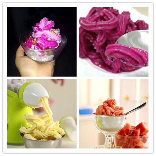 冰淇淋2.jpg