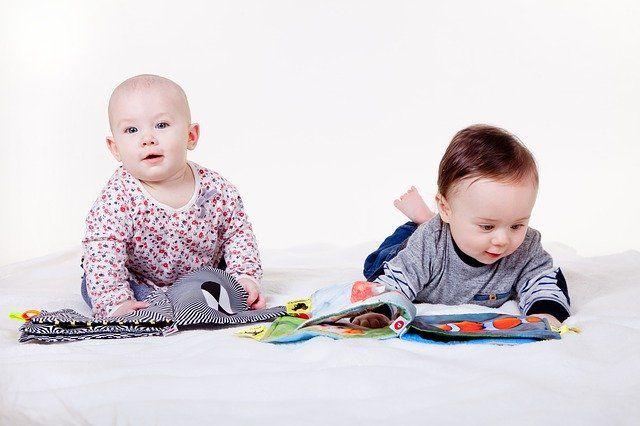 child-3046491_640.jpg