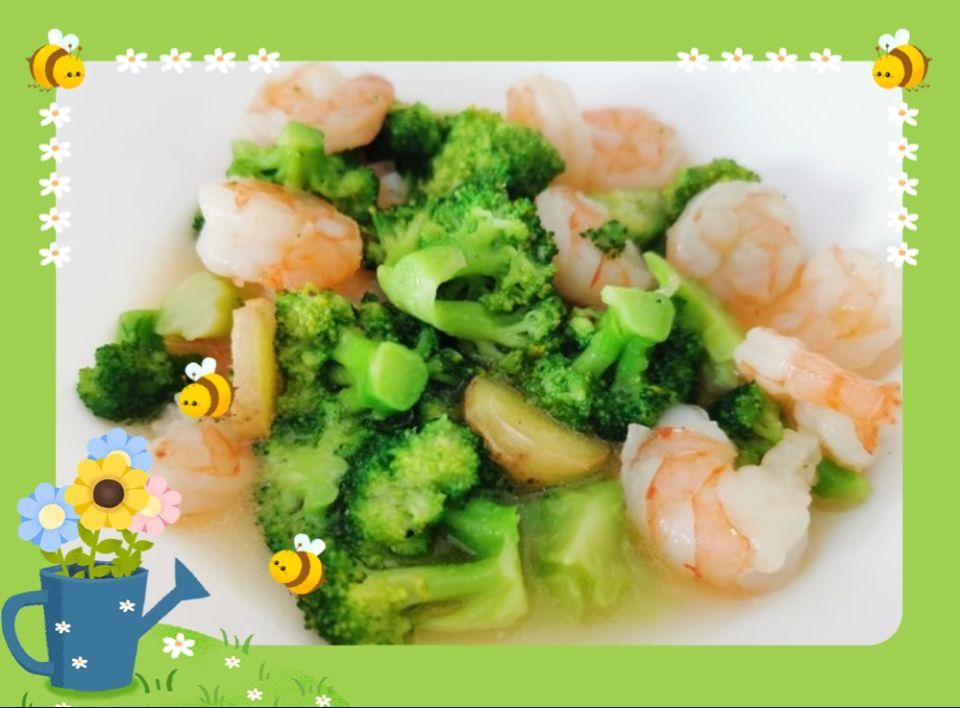 xcf_recipe_1599753182122_mh1599755817567.jpg