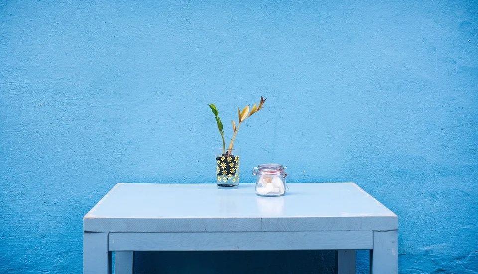 furniture-731449_960_720.webp.jpg