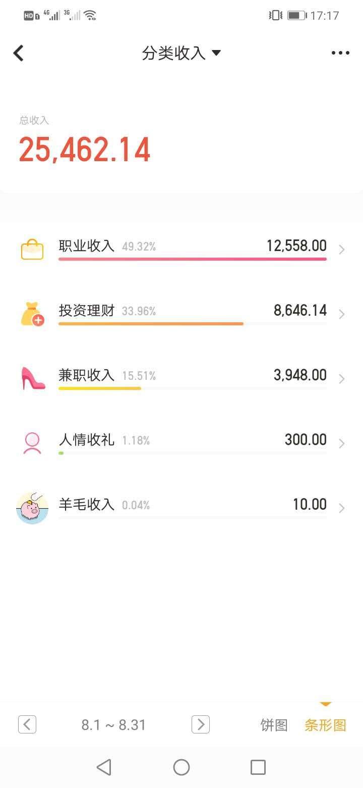 WeChat Image_20200916171752.jpg