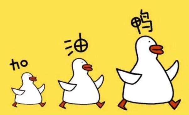 加油鸭.png