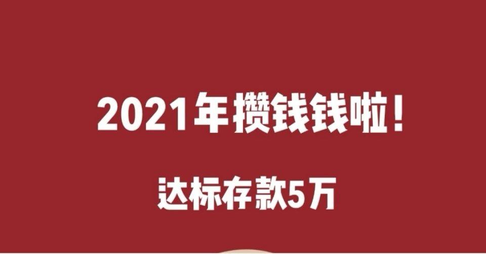 Screenshot_20210220_073846_com.android.gallery3d_edit_642079798997331.jpg
