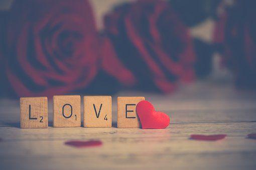 love-3061483__340.jpg